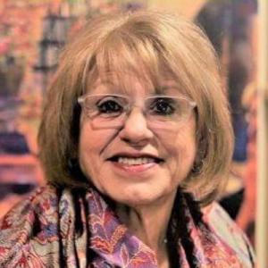 Janet  DiBenedetto